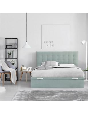 Canapé Florencia de 150x190