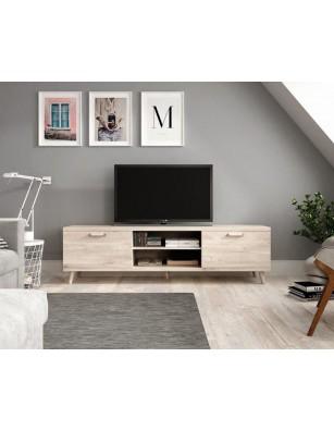 Mueble de televisión VERONA VI