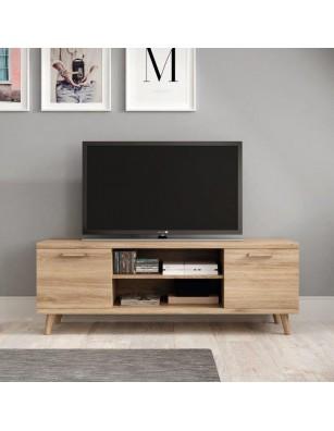 Mueble de televisión con...