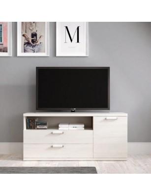 Mueble de televisión VERONA II
