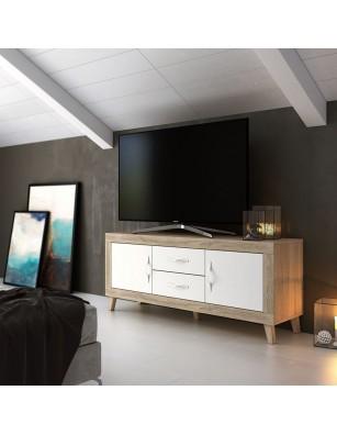 Mueble de televisión ROMA