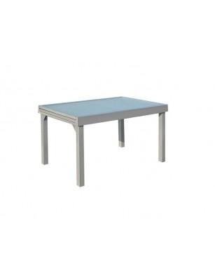 Mesa extesible rectangular...
