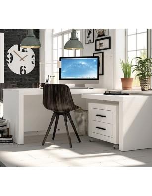 Mesa de escritorio en...