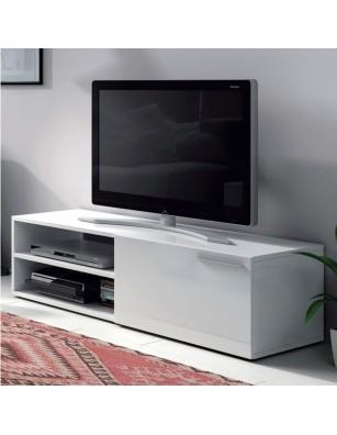 Mueble de televisión MALCOLM
