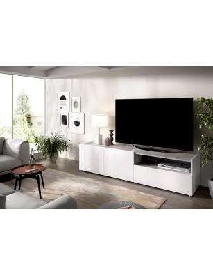 Mueble de televisión DALIA