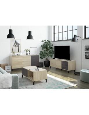 Mueble de televisión RONNIE